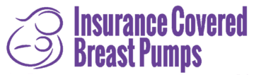 Insurance Covered Breast Pumps