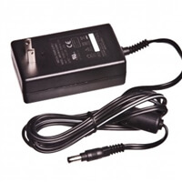 hygeia power supply