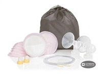 medela pump instyle pumping kit