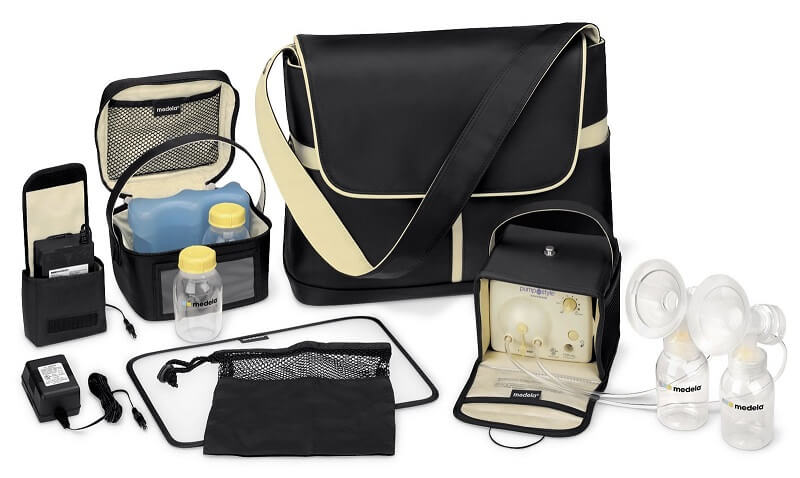 Buy-Affordable-Medela-Breast-Pump-Accessories