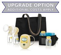 medela-freestyle-upgrade-banner