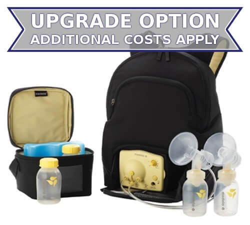 medela-pisa-backpack-upgrade-banner