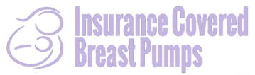 Image result for insurance covered breast pumps logo
