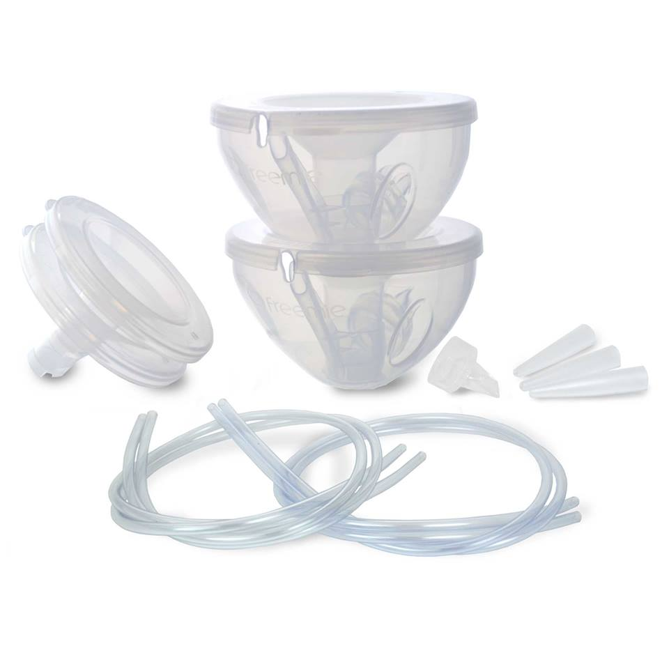 freemie-collection-cups-deluxe-set