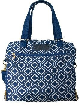 Lizzy Bag Navy2