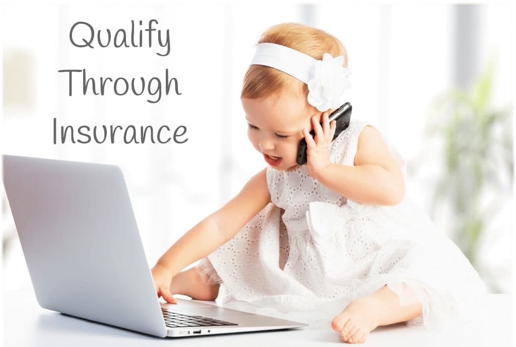 qualify-through-insurance
