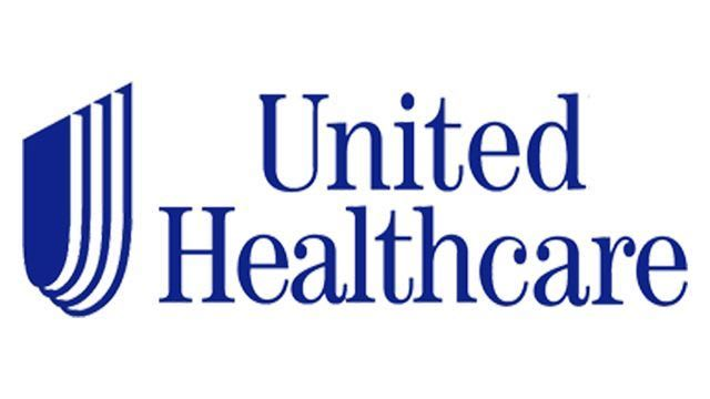 United Healthcare Covered Breast Pumps Free Shipping 2 Minutes