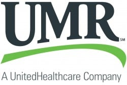 UMR covered breast pumps