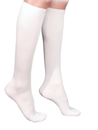 Compression Socks Products Insurance Covered Breast Pumps